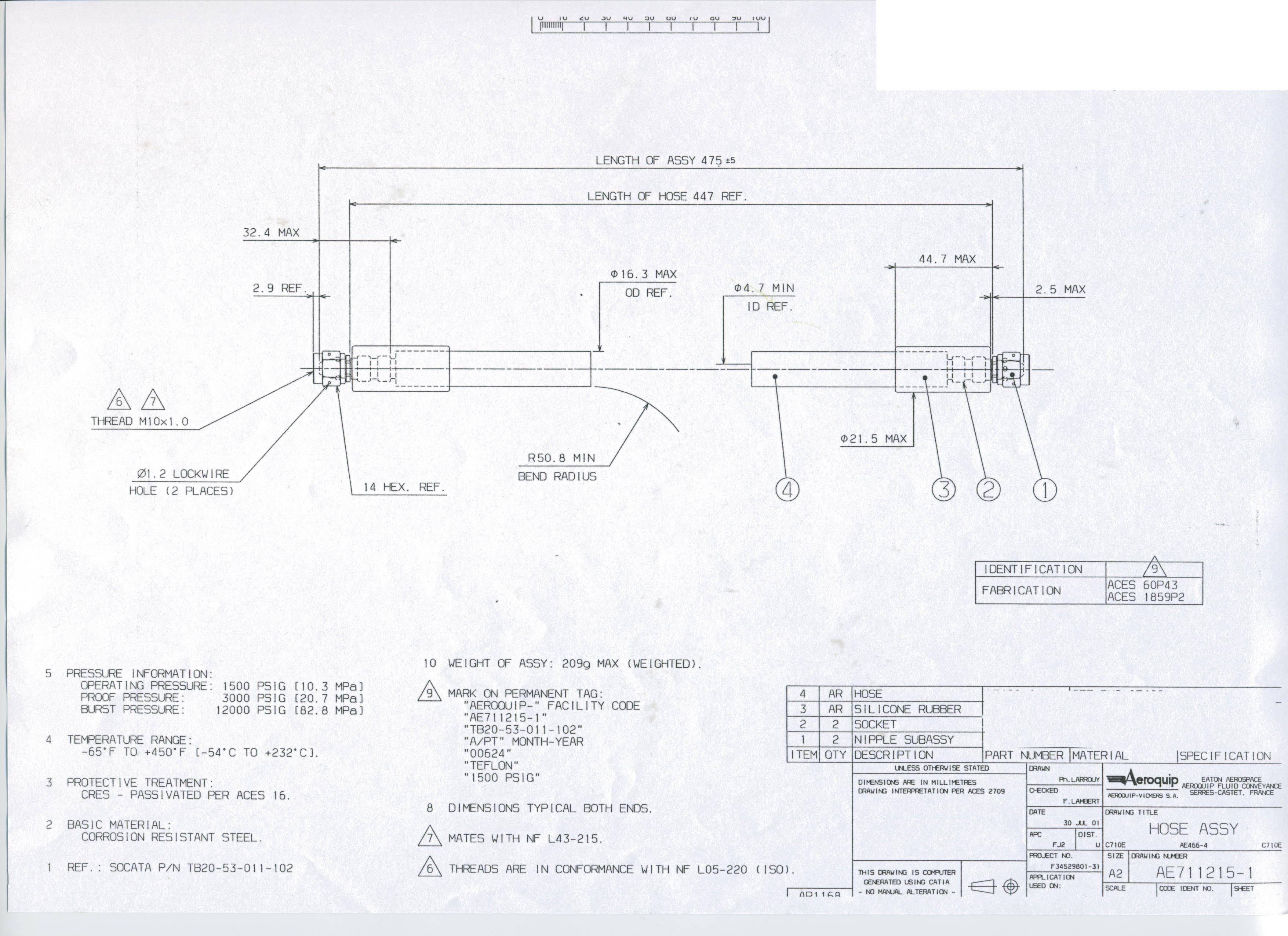 Index Of Aviation Misc Euroga Description Schematic Block Diagram Examplejpg Ae711215 1